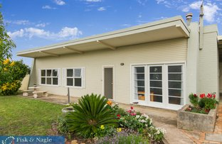 Picture of 229 Newtown Road, Bega NSW 2550