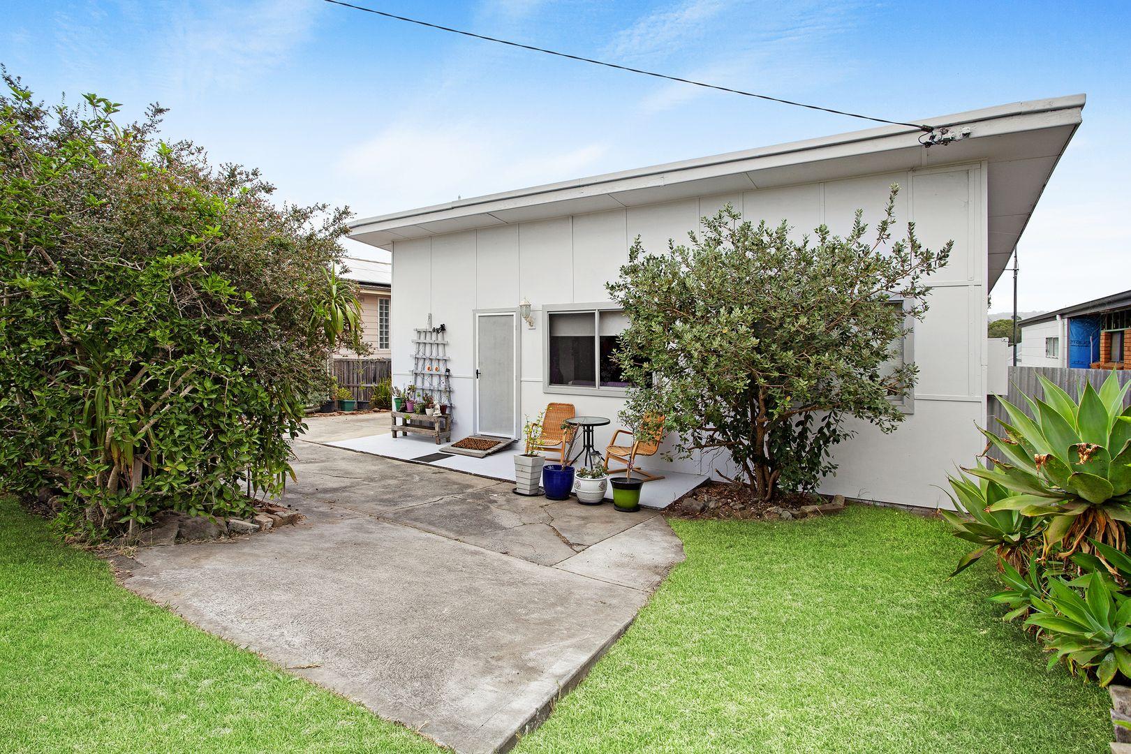 60 George Evans Road, Killarney Vale NSW 2261, Image 2