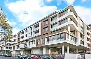 Picture of L1/60 Hercules Street, Chatswood NSW 2067