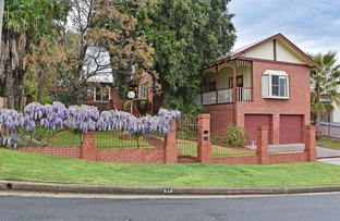 548 Tara  Avenue, East Albury NSW 2640