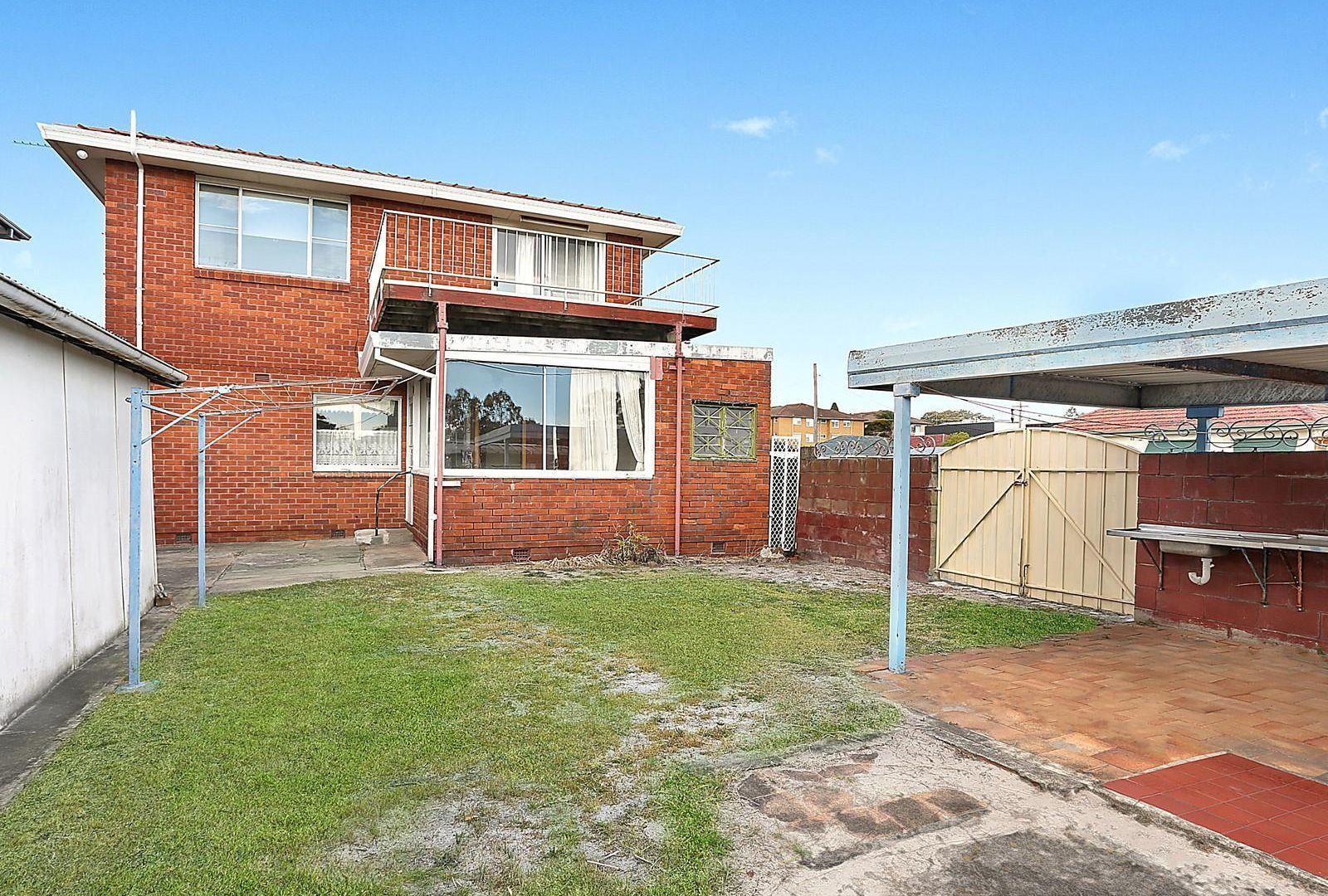 46 Waldron Street, Sandringham NSW 2219, Image 2