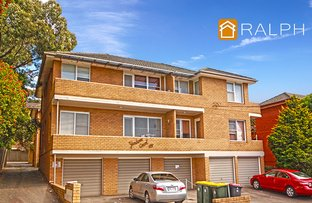 Picture of 9/23 Alice Street, Wiley Park NSW 2195