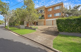 Picture of 1/4 Mackay Street, Windsor QLD 4030