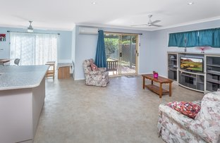 Picture of 24A DODDS STREET, Margate QLD 4019