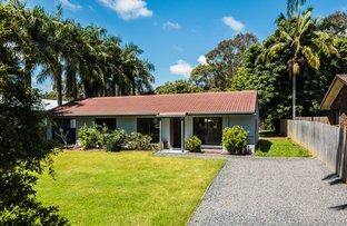 Picture of 1394 Greenridge Pinbarren Road, Pinbarren QLD 4568