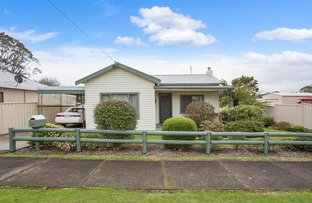 Picture of 76 Bailey Street, Timboon VIC 3268