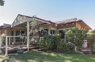 Picture of 4/138 Lewis Road, Forrestfield WA 6058