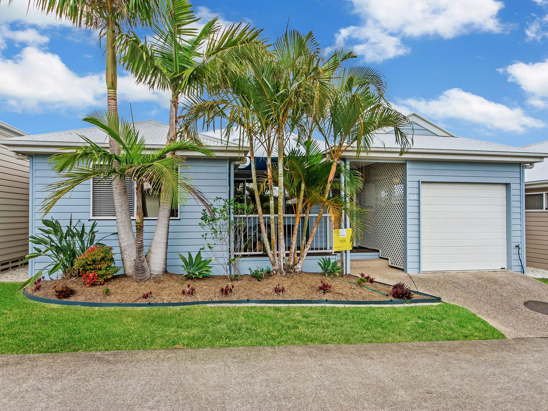 42/40 Riverbrooke Drive, Upper Coomera QLD 4209, Image 0
