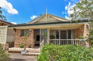Picture of 25/12-20 Kinarra Avenue, Wyoming NSW 2250