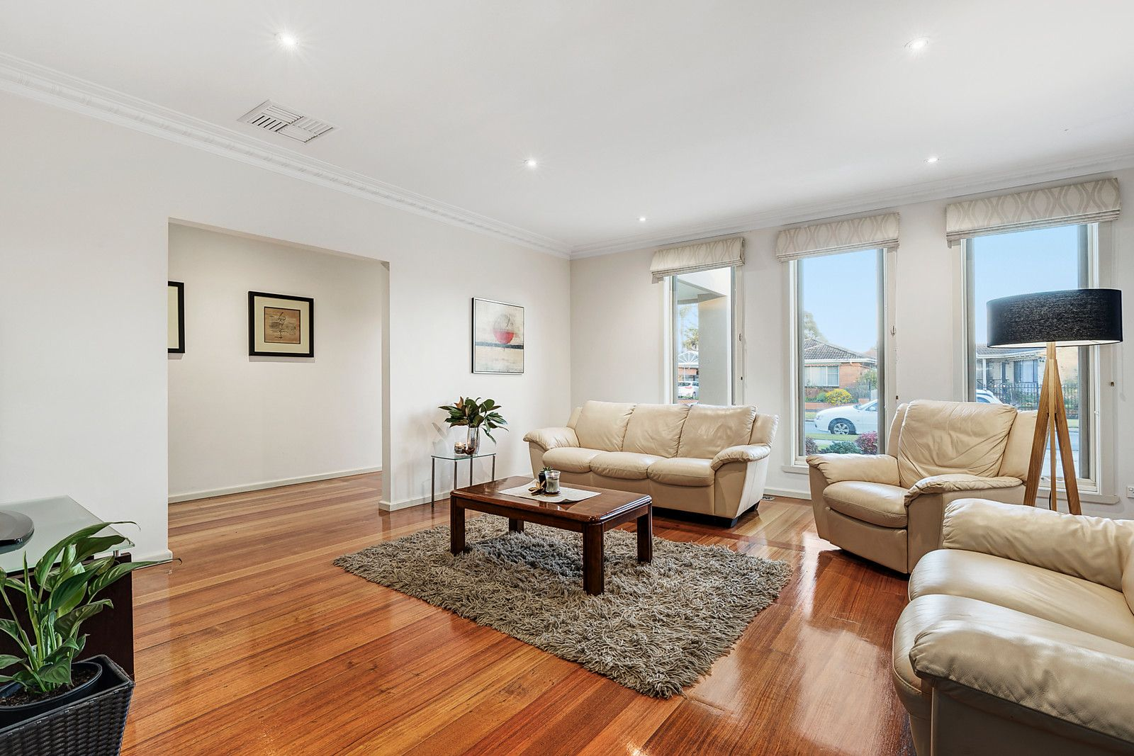 70 Gladesville Drive, Bentleigh East VIC 3165, Image 1