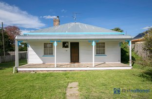 Picture of 141 Allingham Street, Armidale NSW 2350