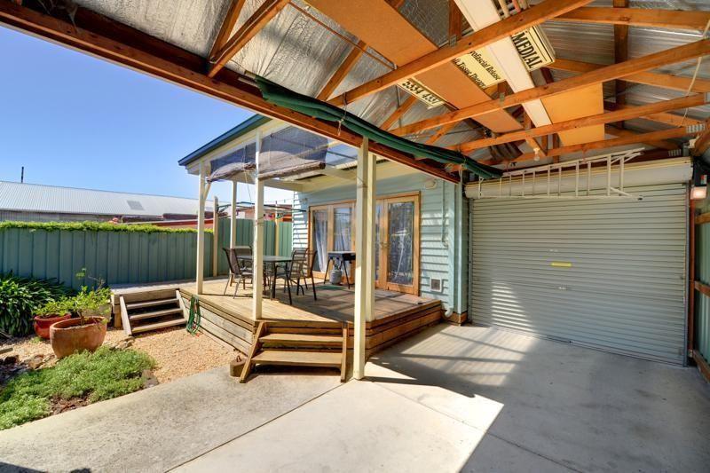 7 Davey Street, Ballarat Central VIC 3350, Image 0