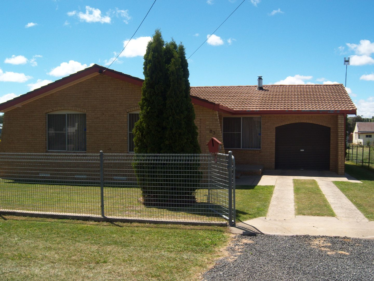 83 Manns Lane, Glen Innes NSW 2370, Image 0