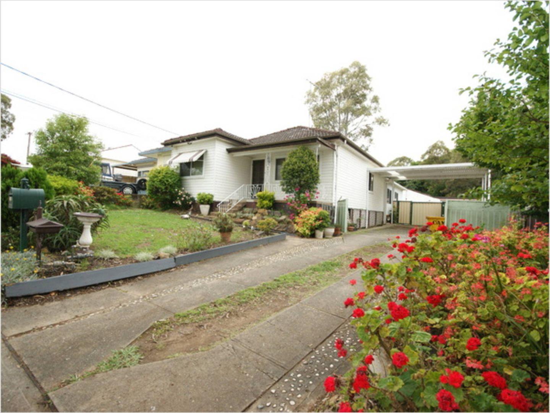 7a Garden Street, Blacktown NSW 2148, Image 1