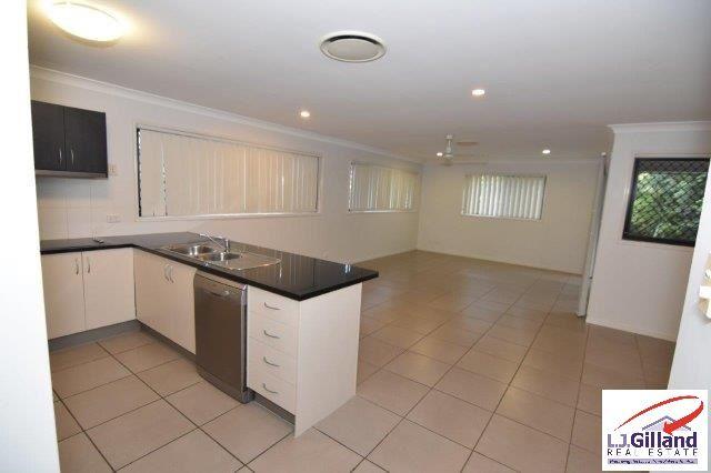 19B Tower Street, Springwood QLD 4127, Image 2
