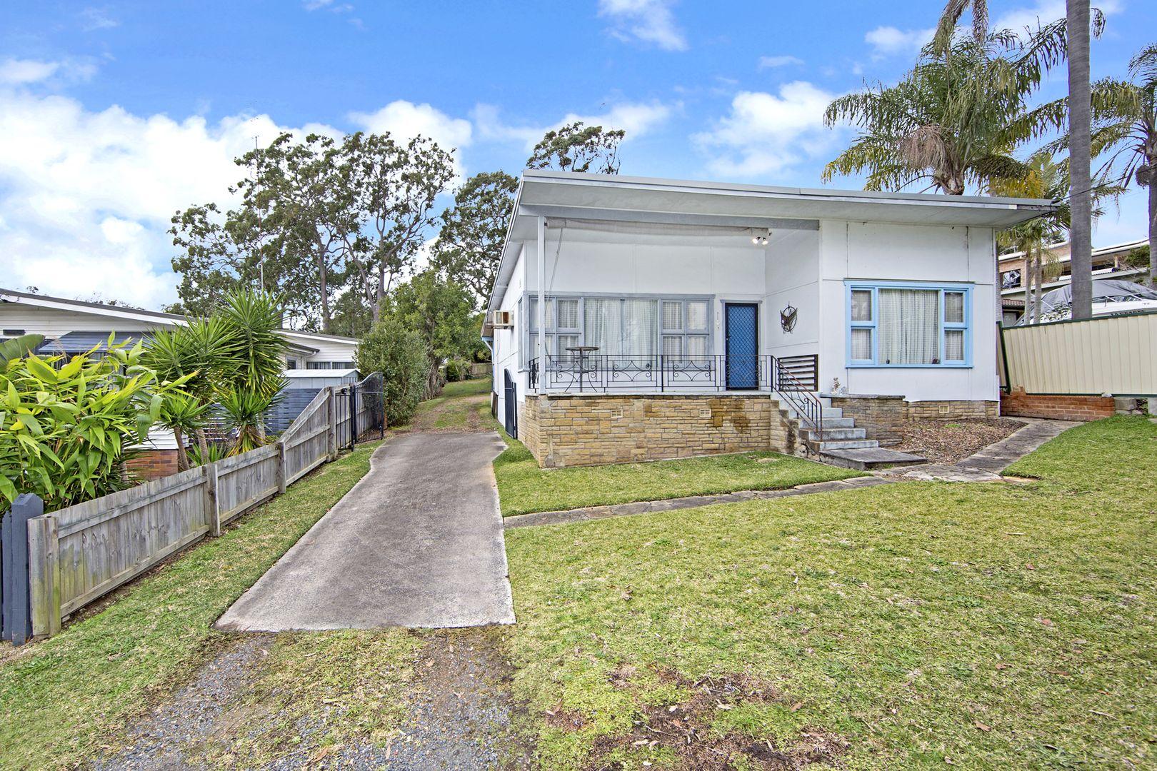 11 Garema Road, Gwandalan NSW 2259, Image 2