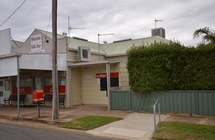 Picture of 19 Newall Street, Marnoo VIC 3387