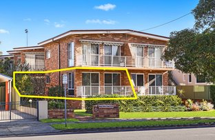 Picture of 1/63 Brick Wharf Road, Woy Woy NSW 2256