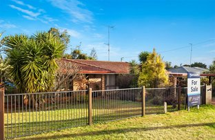 Picture of 28 Kingsford Smith Drive, Wilsonton QLD 4350