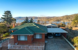 Picture of 17 Gippsland Street, Jindabyne NSW 2627
