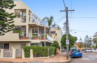 Picture of 2/8 Pine Street, Manly NSW 2095