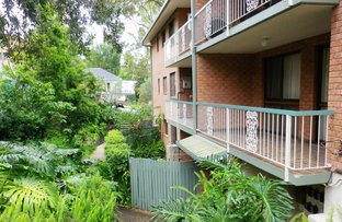 Picture of 4/52 Bellevue Terrace, St Lucia QLD 4067