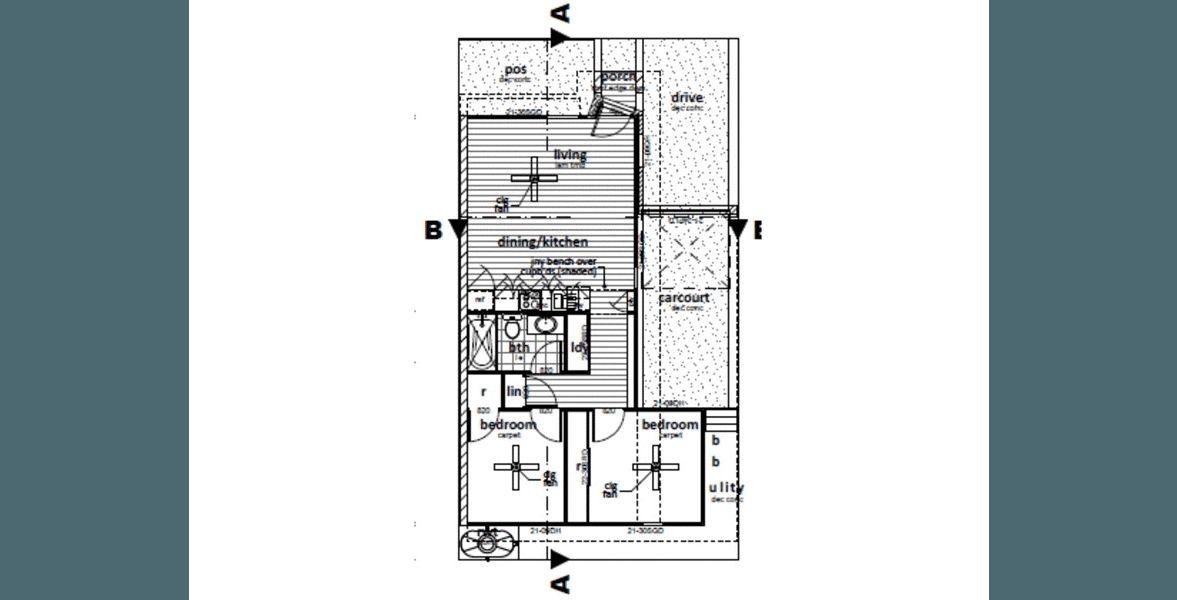 20 Bunya Way, Andergrove QLD 4740, Image 2