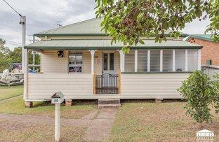 Picture of 30 Main Road, Heddon Greta NSW 2321