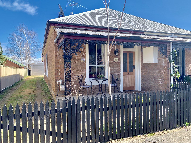 147 Edward Street, Orange NSW 2800, Image 0
