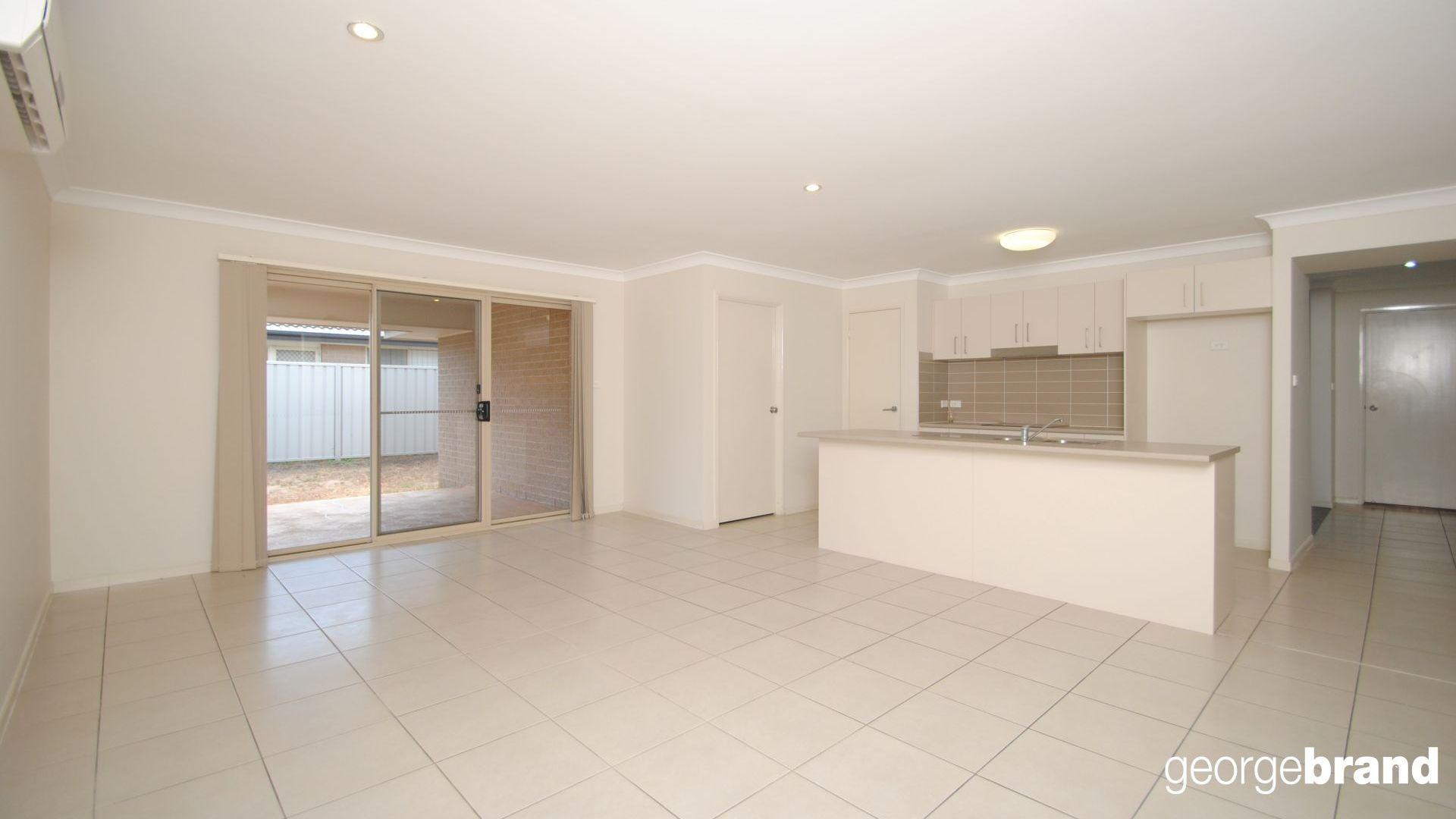 12 Morriway Close, Thornton NSW 2322, Image 2