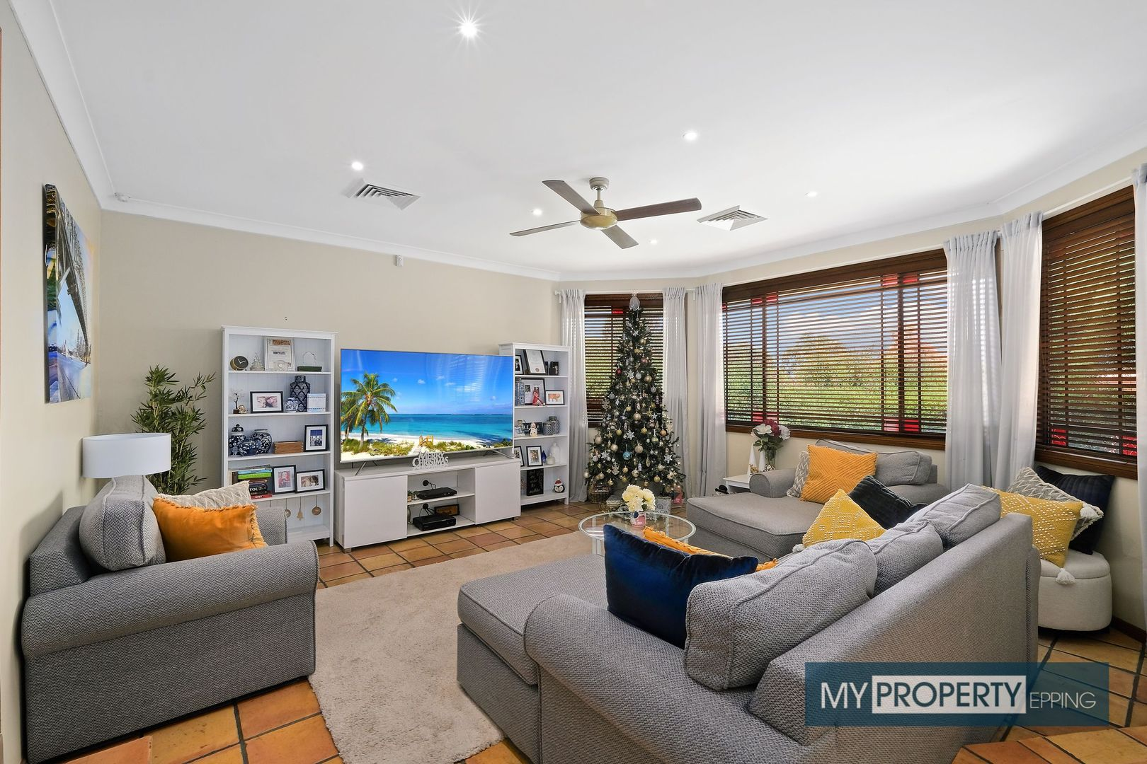 3 Greenhill Drive, Glenwood NSW 2768, Image 1