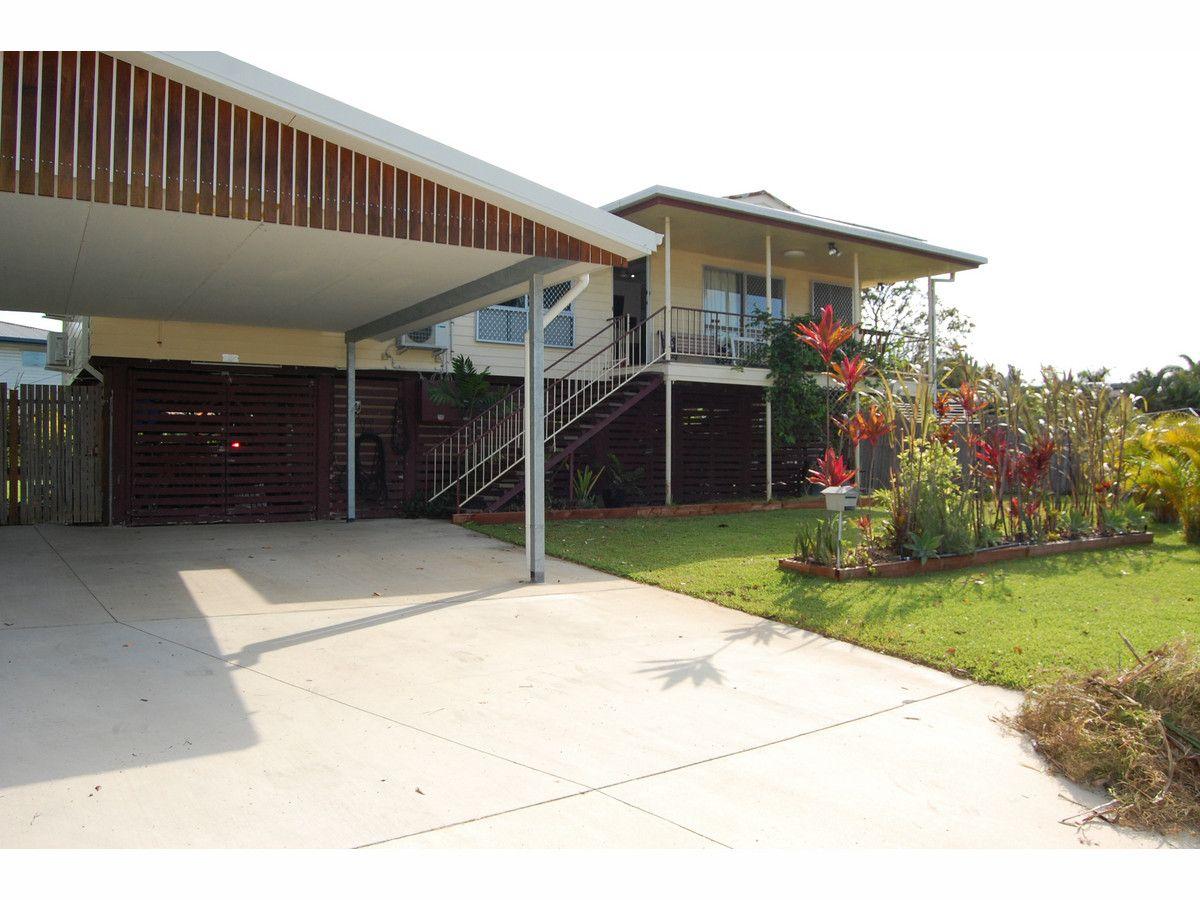 3 Anson Court, Aitkenvale QLD 4814, Image 0