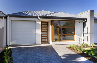 Picture of 20 Egan Crescent, Mitchell Park SA 5043