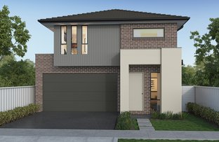 Picture of 3 Rowland Street, Catherine Field NSW 2557