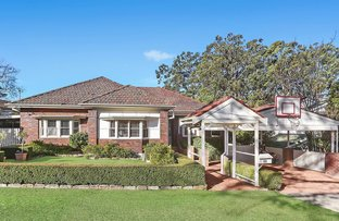 Picture of 17 Bulkira Road, Epping NSW 2121