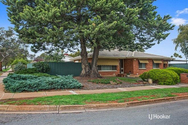 Picture of 4 Barrington Road, ELIZABETH DOWNS SA 5113