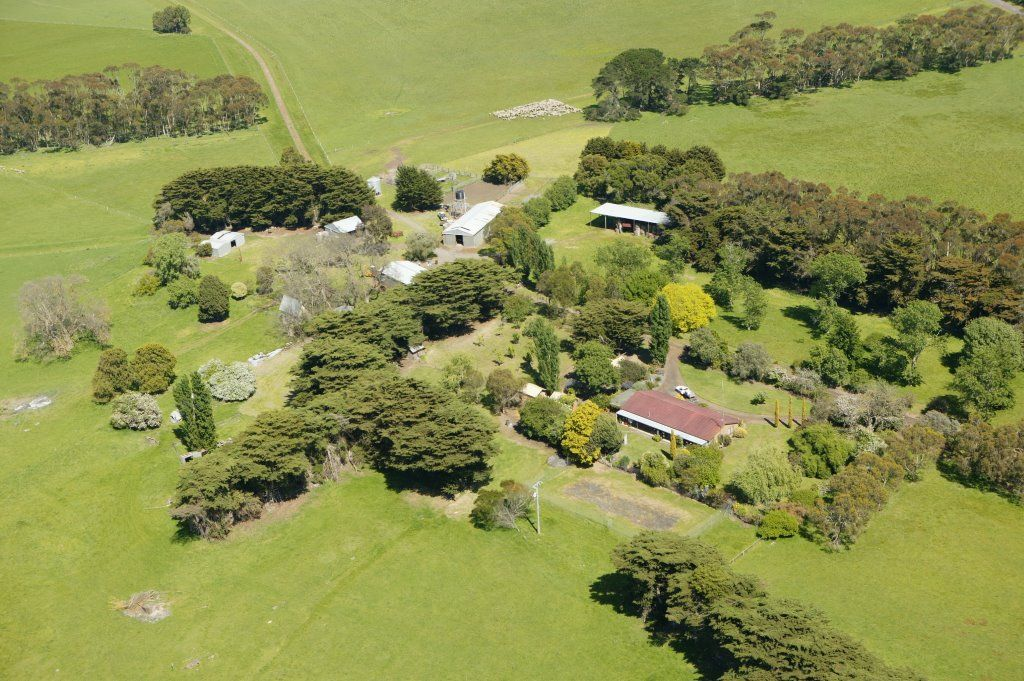 3039 woolsthorpe-heywood rd, Broadwater VIC 3301, Image 0