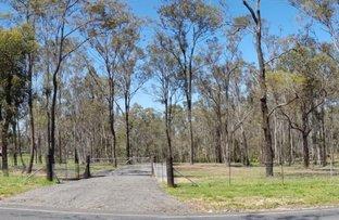 Picture of 12 Scheyville Road, Oakville NSW 2765