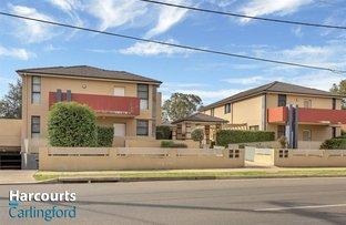 Picture of 5/10-12 Adderton Road, Telopea NSW 2117