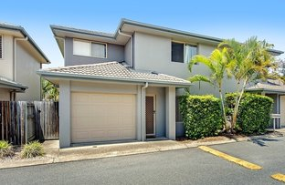 Picture of 19 Kathleen St, Richlands QLD 4077