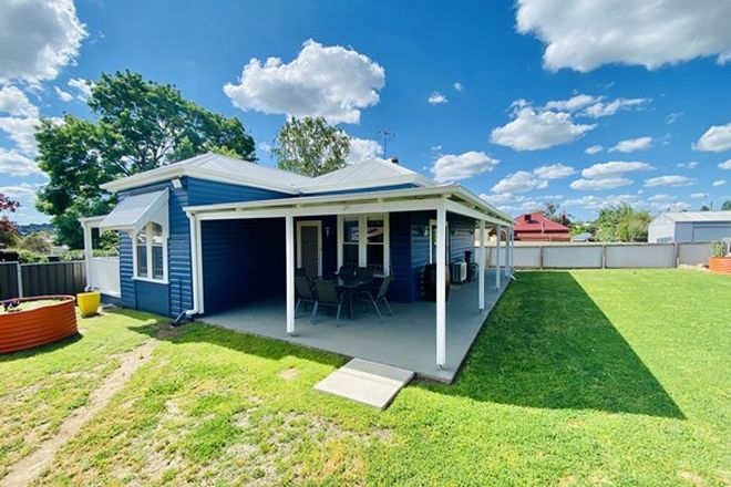 Picture of 101 Binalong Street, HARDEN NSW 2587