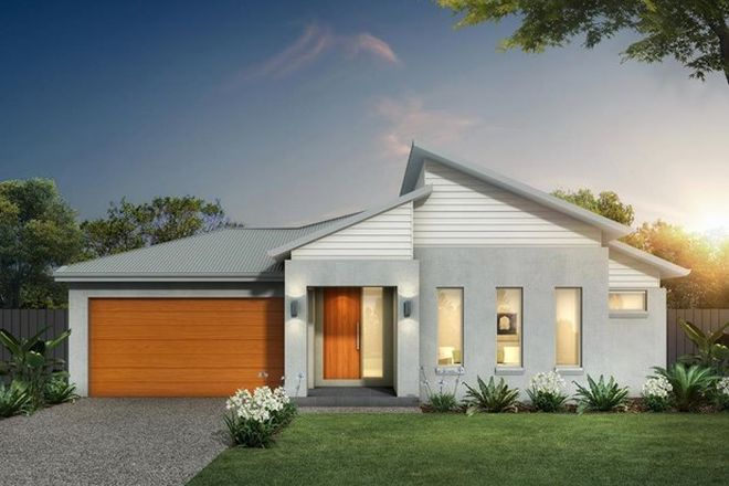 Picture of 6 Cleary Street, ARMSTRONG CREEK VIC 3217