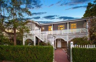 Picture of 58 Cramond Street, Wilston QLD 4051
