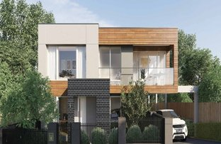 Picture of 84 Thames Street, Box Hill VIC 3128