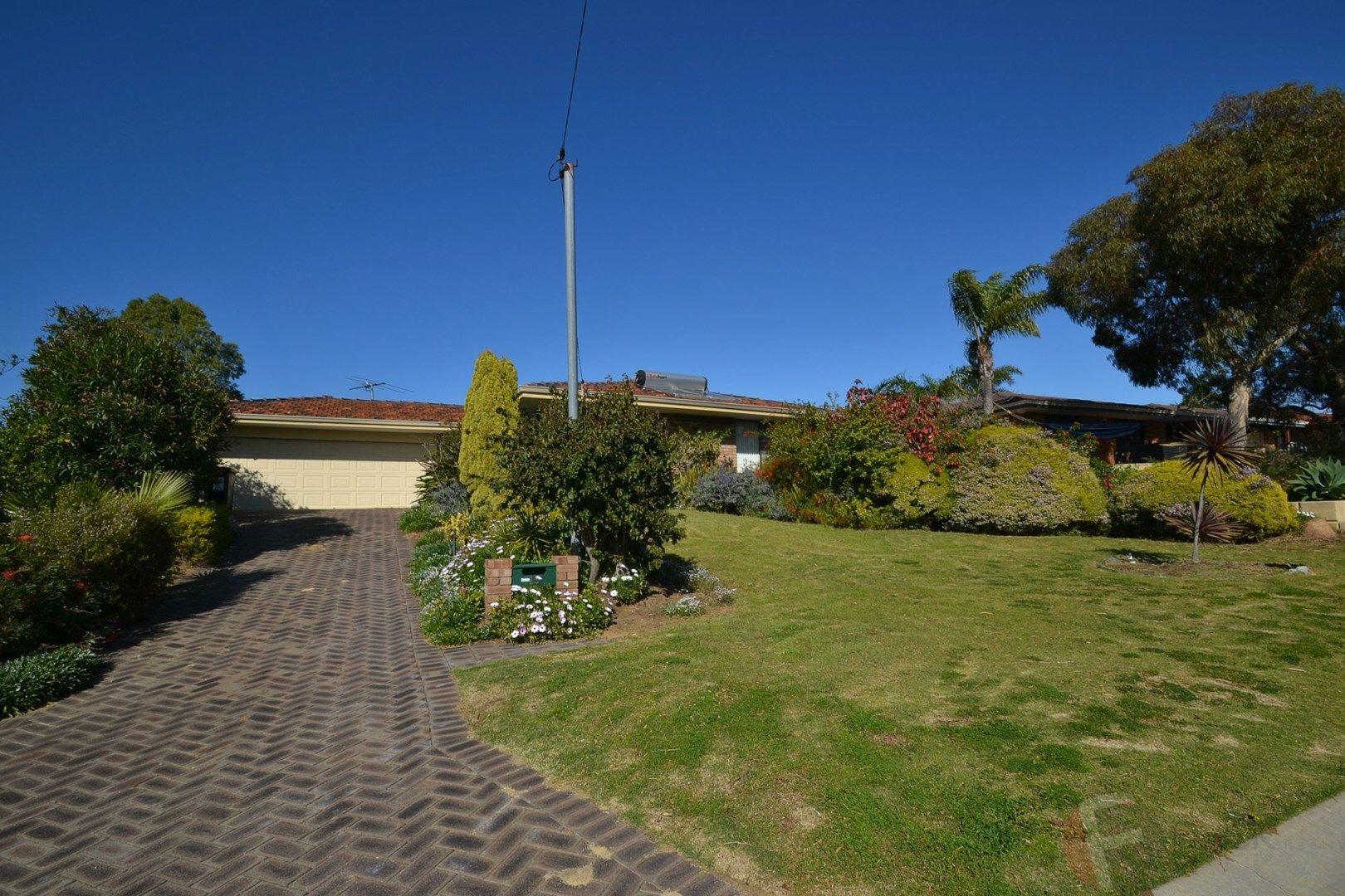 15 Cachuca Court, Duncraig WA 6023, Image 0