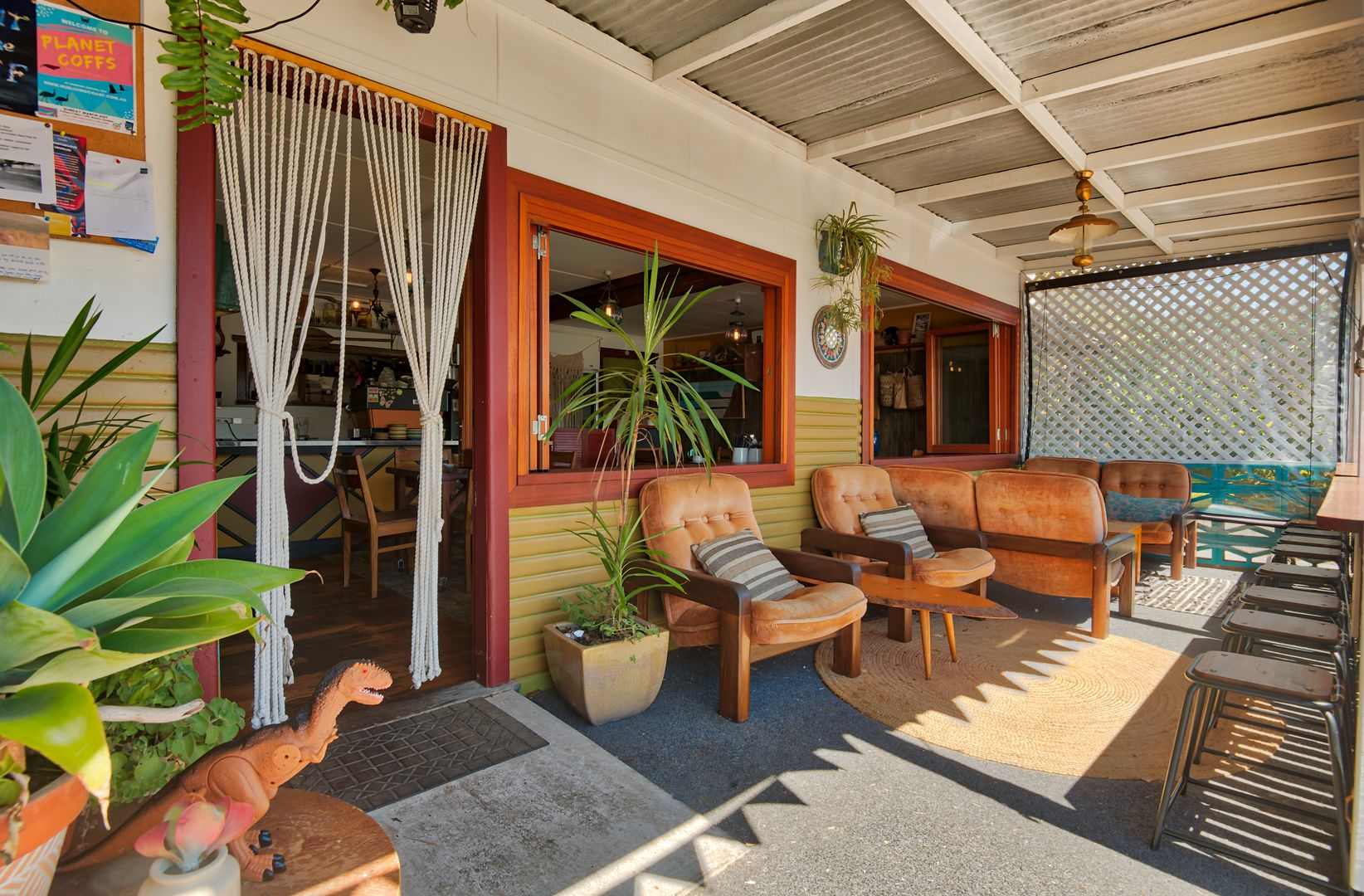 63 Pacific Street, Corindi Beach NSW 2456, Image 2