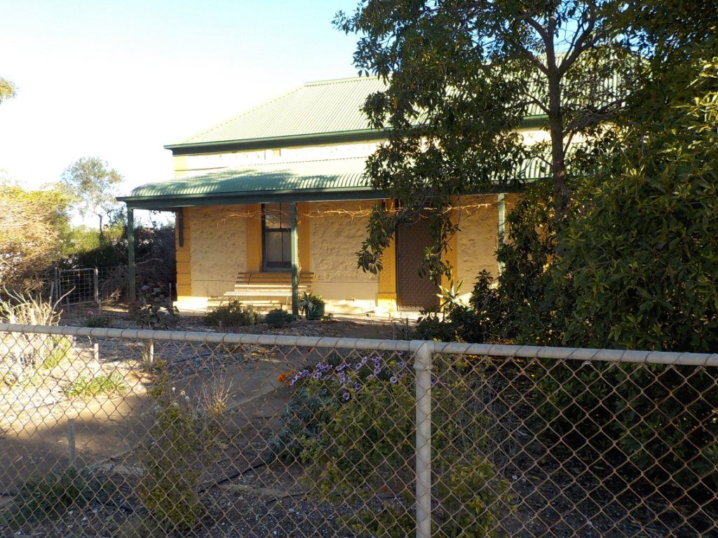 44 Port Road, Kadina SA 5554, Image 0