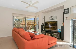 Picture of 6 Bladensburg Drive, Waterford QLD 4133