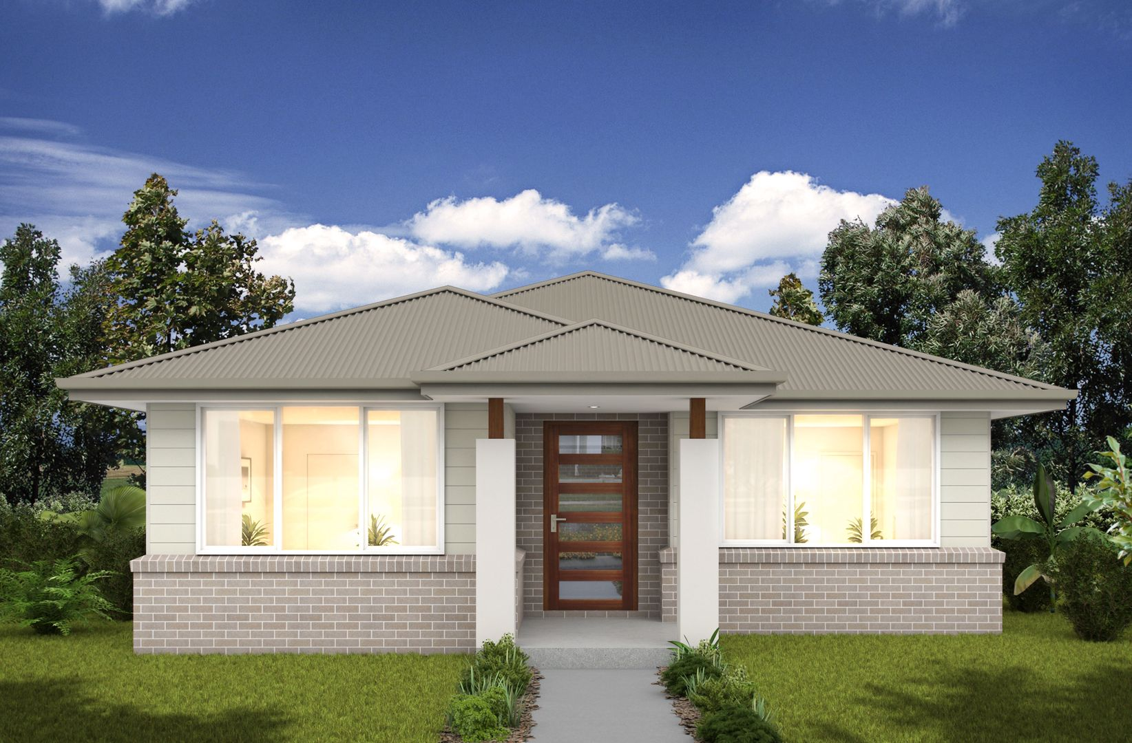Lot 4082 Proposed Road, Leppington NSW 2179, Image 0