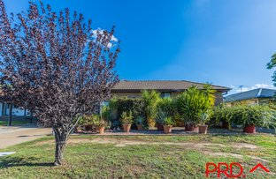 Picture of 87 Anthony Road, Tamworth NSW 2340